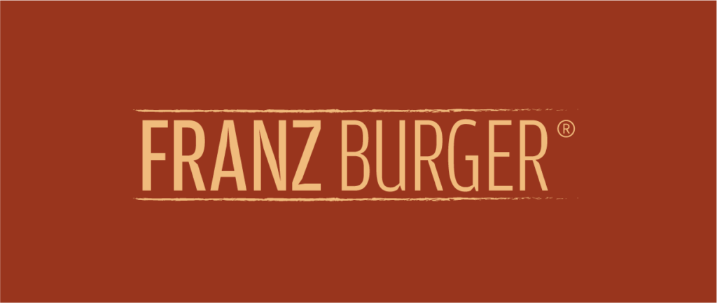 Delivery Burgers 25